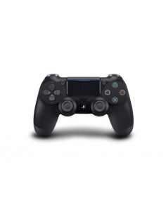 Manette PS4 Sony Dual Shock...