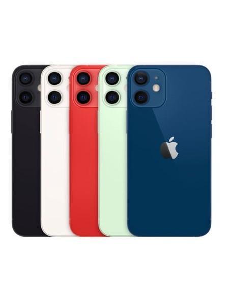 réparation iphone 12
