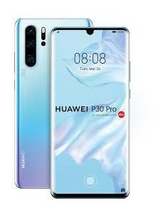 réparation Huawei P30 Pro