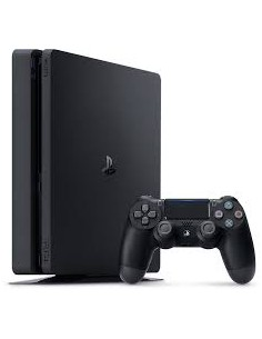 réparation PlayStation 4