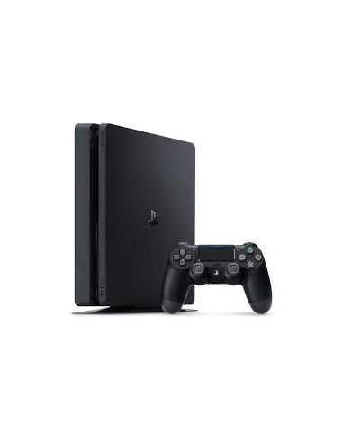 réparation PlayStation 4