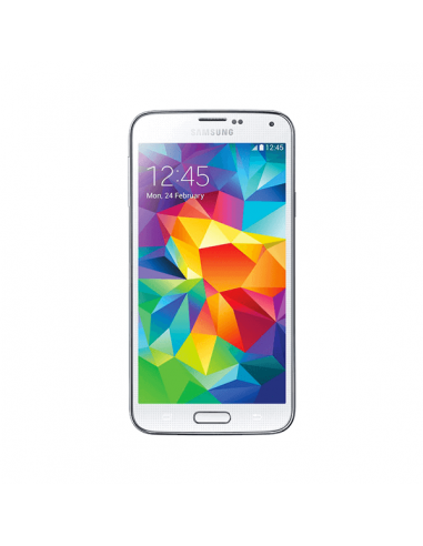 réparation Samsung Galaxy S5