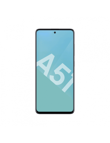 réparation Samsung A51