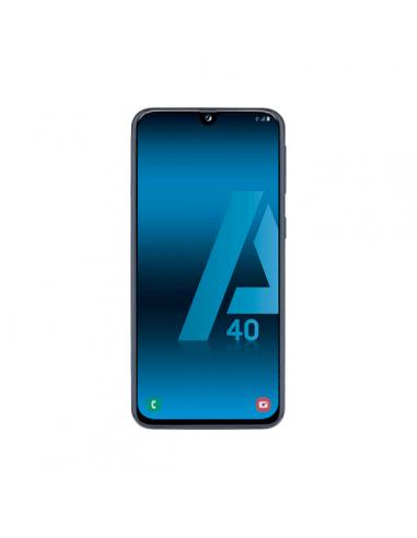 réparation Samsung A40