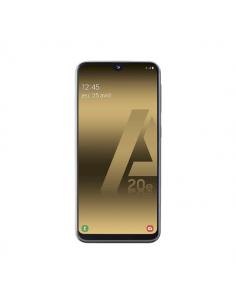 réparation Samsung A20e