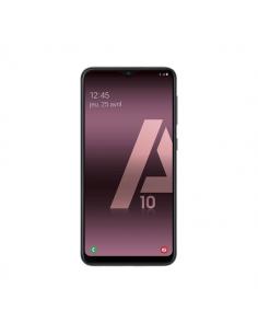 réparation Samsung A10