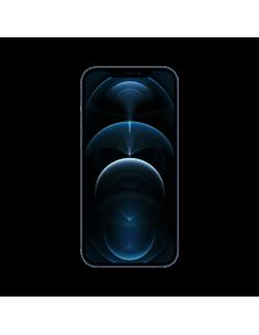 réparation iphone 12 pro max