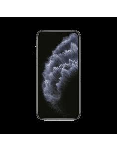 réparation Iphone 11 pro