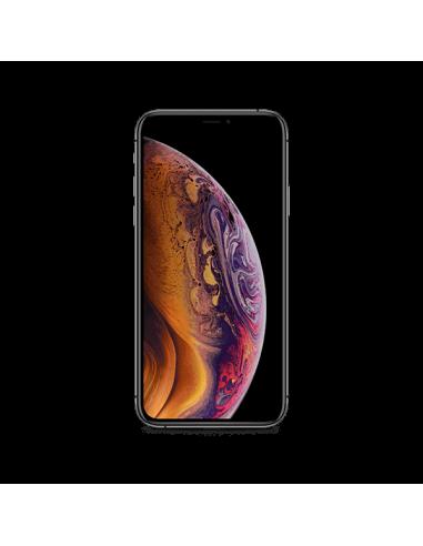 réparation Iphone XS