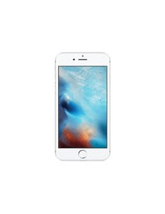 réparation Iphone 6S Plus