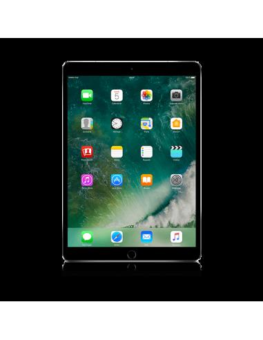 iPad pro 10.5 ( A1701/ A1709 )