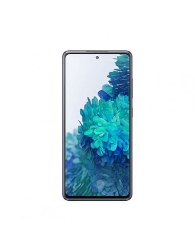 réparation Samsung Galaxy S20