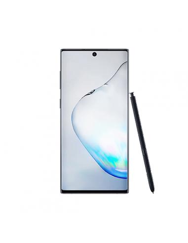 réparation Samsung Galaxy Note 10 Lite