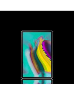 réparation Galaxy tab s5e