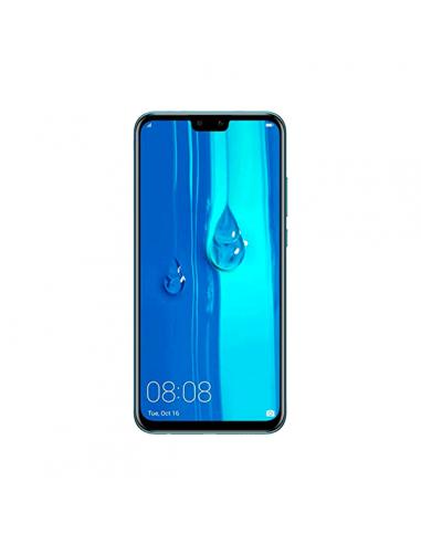 réparation Huawei y 9 2019