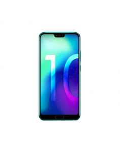 réparation Honor 10