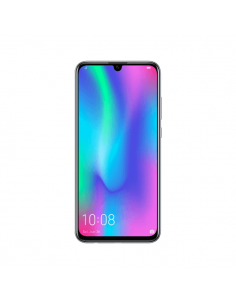 réparation Honor 10 Lite
