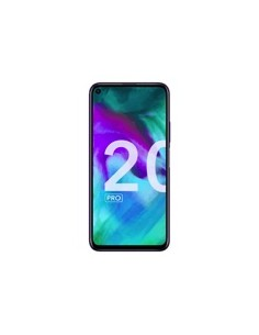 réparation Honor 20 pro