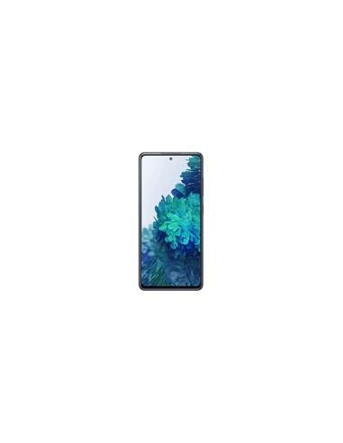 réparation Samsung Galaxy S20 FE