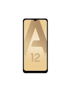 réparation Samsung A12