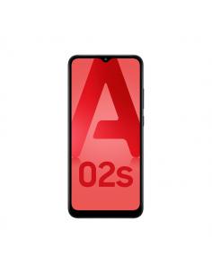 réparation Samsung A20S