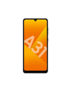 réparation Samsung A31