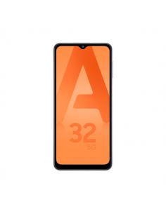 réparation Samsung A32