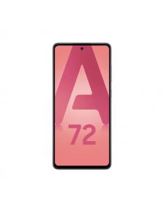 réparation Samsung A72