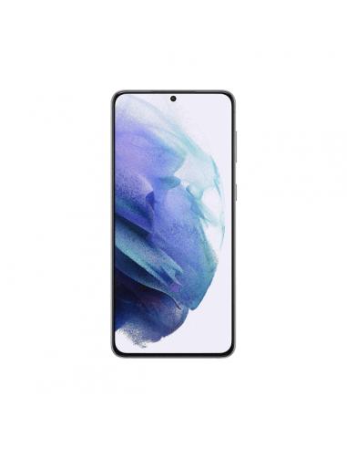 réparation Samsung Galaxy S21 Plus