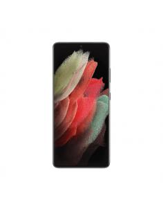 réparation copy of Samsung Galaxy S21 Ultra