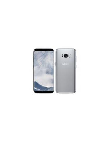 réparation Samsung Galaxy S8 plus